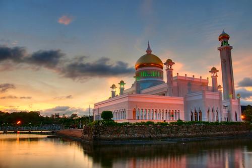 Brunei 19