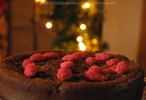 torta cioccocastsgna