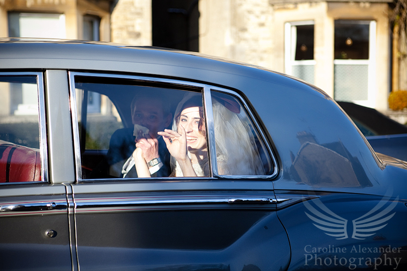 gloucestershire wedding photography 13