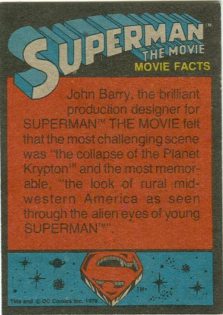 supermanmoviecards_30_b