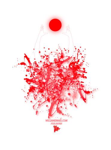 03 11 11 japan