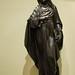 Saint Catherine di Siena