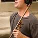 ajkane_090821_chicago-street-musicians_176