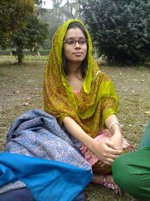 Bangladeshi call girl in facebook