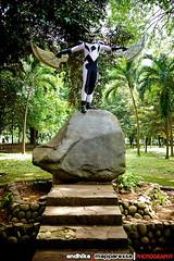 Komutoku: All Riders Attack! (Andhika Mapparessa) Tags: black rio indonesia one costume asia ranger power cosplay bat lion super jakarta jungle fury ooo senayan riders combo chalice kamen sentai tokusatsu kaizoku dekared gekired jyuuken tatoba gokaired komutoku tajyador tokushou