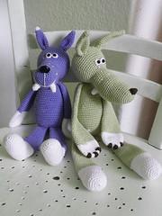 2011_06112Wolf002 wolf, amigurumi, hkelanleitung, pattern, gehkelter, hkeln, Hkelblog (Pfiffigste Fotos) Tags: wolf pattern amigurumi crocheted hkeln hkelanleitung gehkelter hkelblog
