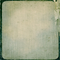 Photobooth texture #8 (jinterwas) Tags: old texture film atc vintage scrapbook square background grunge free dirty textures cc creativecommons layer layers oud grungy vuil t4l freetouse