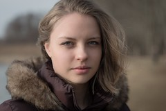 #carlzeisslenses #nikon #nikonphotography #nikonD800 #otus #otus85 #85mm beaut#beautybeauty #beautyfull #berlin #city #portrait #portraitfotografie #winter #outdoor #D5 #wunderschön #Model #nice #outdoorshooting #Wow @Carl Zeiss Lenses (LMPhoto.de) Tags: nikond800 otus85 85mm beaut beauty outdoorshooting carlzeisslenses nikon nikonphotography otus beautyfull berlin city portrait portraitfotografie winter outdoor d5 wunderschön model nice wow