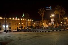 DSC_1583 (Mespah2010) Tags: cairo egypt شارع المعز لدين الله الفاطمي el moeez