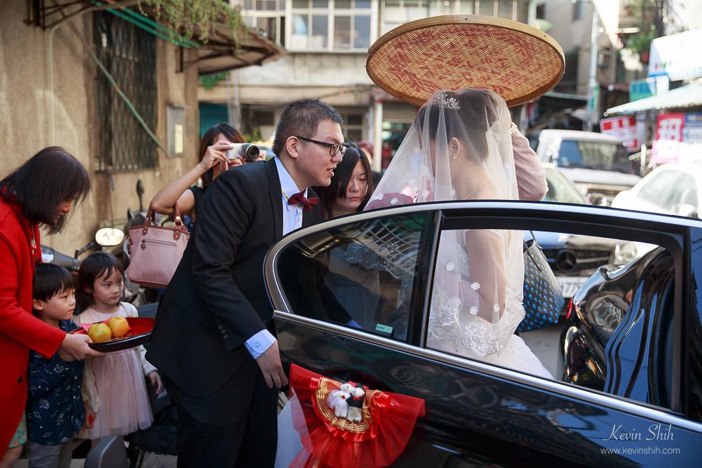 中和晶宴婚禮攝影-婚宴_014