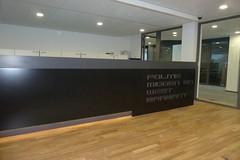 Politie Mijkenbroek - 098 (Herman Thijs B.V. Interieurbouw) Tags: hermanthijsbvinterieurbouw kantoor kantoren