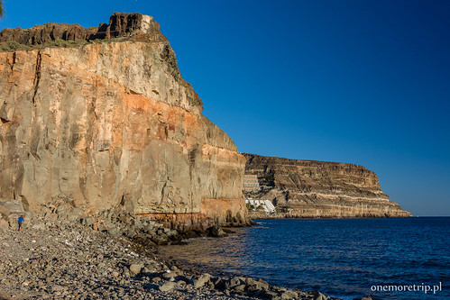 170204-1271-Puerto Mogan 1 playa