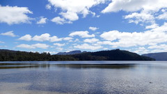 Lake St Clair... (The Pocket Rocket) Tags: lakestclair cradlemountainlakestclairnationalpark tasmania australia