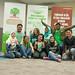 Hutan Itu Indonesia - Open Recruitment - Day 1 - Irwan Citrajaya - 0055