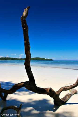 Gumasa, Glan, Sarangani Province