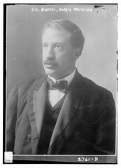 Dr. Almichi, Pope's physician  (LOC) (The Library of Congress) Tags: portrait man pope vatican tuxedo oldphoto libraryofcongress mustache combover physician bowtiw xmlns:dc=httppurlorgdcelements11 almici greatmustachesoftheloc dc:identifier=httphdllocgovlocpnpggbain13594 boringoldguu
