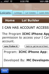 Screenshot 2009.07.02 20.50.11