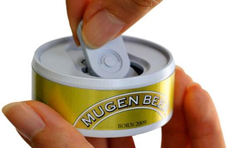 mugen-1