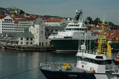 0906_Kreuzfahrt_Norwegen_1723