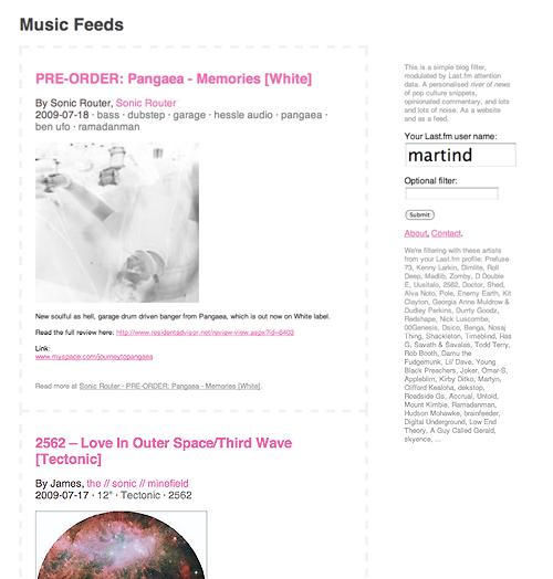 musicfeeds