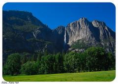 USA-Trip_2004-56 (Dhowayan (Abu Yara)) Tags: california scenery yosemite napa sanfransisco yosemitepark usatrip2004
