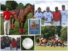 Bluegrass International Cup (chet711) Tags: lexingtonky polo polointhepark bluegrassinternationalcup