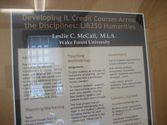 LIB250 Humanities
