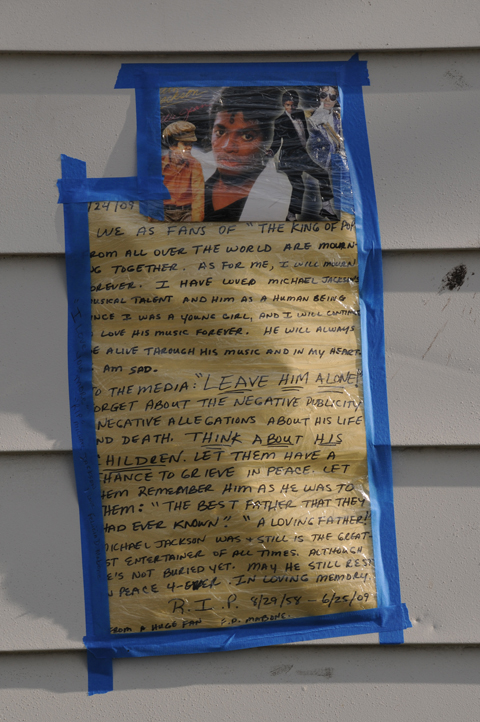 note on jacksons house_0857 web