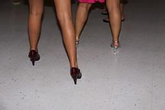 JDJena 470 (aprilesole) Tags: feet garter shoes highheels legs barefeet tatoo happyfeet kickingback dancingfeet sexyfeet weddingfeet tattofeet jdjena