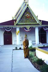 Wat Florida Dhammaram (2004)