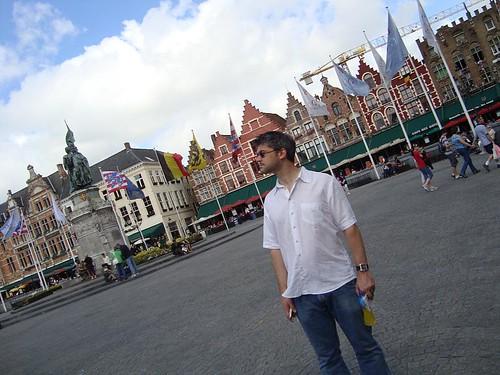 Brugges 099