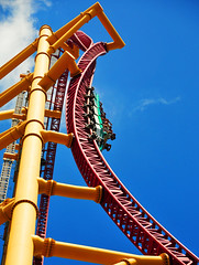top thrill dragster (S Alex Maier) Tags: park ohio favorite dog speed point amusement big all ride time top aircraft fast fair cedar roller prize rollercoaster win gforce launch coaster carrier thrill dragster tpc catapult sandusky acrophobia topfuel acceleration thechallengefactory magicunicornverybest magicunicornmasterpiece tpcu5 tpcu5l2