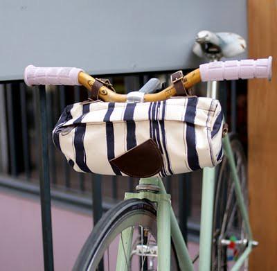 Cassaniti-BikeBag1