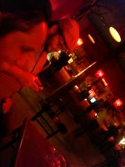 Red Star 023 (blaireliza) Tags: friends batonrouge redstar