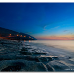 Planet Oman