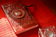 The book (Dave Heuts) Tags: world old light red david color colour colors beautiful dave wonderful book licht boek fantastic scenery europe mood view lumire colorfull scenic atmosphere explore stunning mooi incredible frontpage rood breathtaking available duitsland beautifulscenery kleve magiclight dramaticlight daveheuts heuts dagjeduitslandxantenkevelaar
