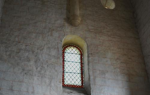 Romainmôtier (Vaud) (85)