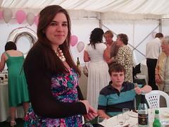 P8150048 (corinnewelch) Tags: birthday 80th aunty joyces