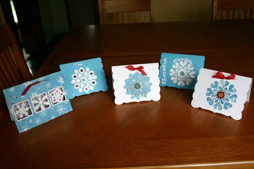 Card Kit