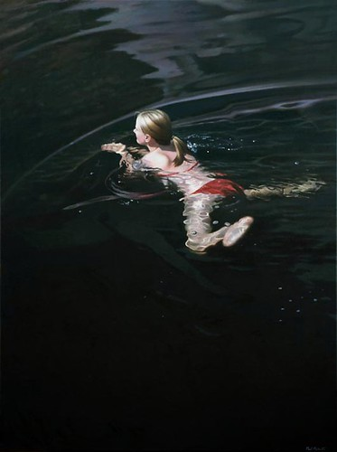 1-the-swimmer