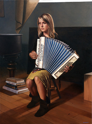 8-the-accordionist