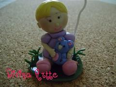 Mame eu quero... (Divina Artte - Claudia Ponttes) Tags: flores biscuit pirulitos borboletas anjinho bebes chaveiro galinhas palhaos mbiles