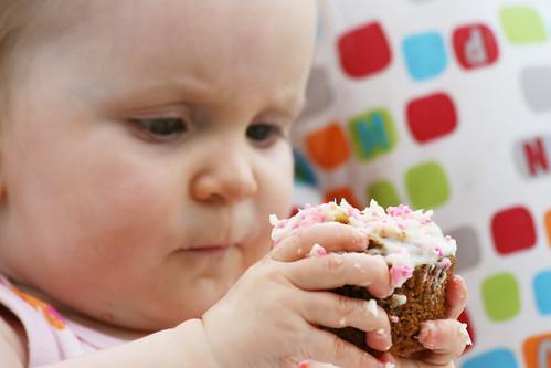 cupcake l