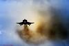Phantom forever! (xnir) Tags: photography israel photographer aviation ii forever phantom douglas f4 phantoms nir mcdonnell f4e ניר benyosef xnir בןיוסף 123tempxnir photoxnirgmailcom