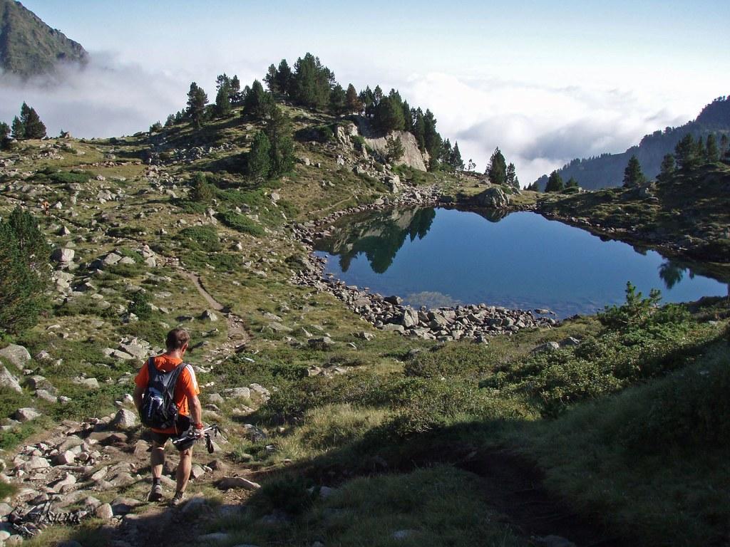 Grand Raid des Pyrenees Ultra 2009 (296)