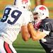 Shawn Nelson #89 Aaron Schobel #94 2009-08-06_1D3_6179