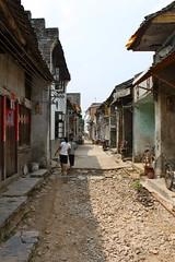 Yangshuo - 145 (Kyle Taylor, Dream It. Do It.) Tags: china asia yangshuo moonhill xingping kyletaylor