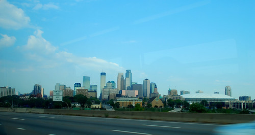 mlps skyline bus view