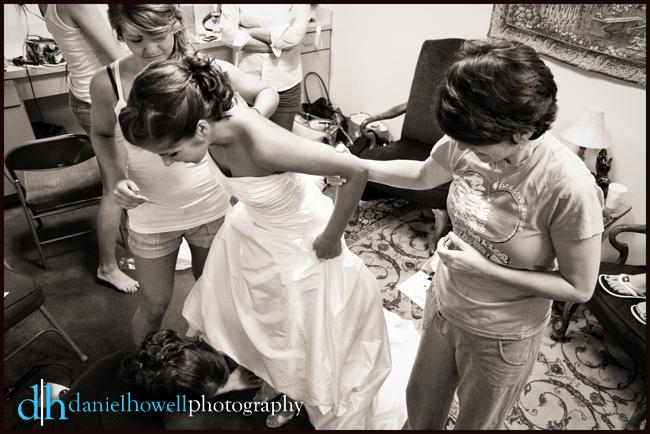 pierceweddingblog-3-31