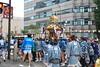 090912 渋谷氷川神社御祭礼